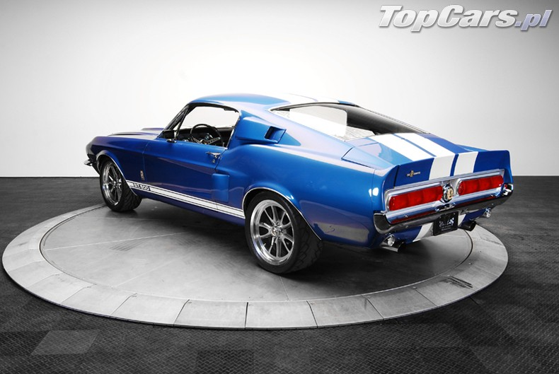 Pros And Cons Of A 2015 Mustang Gt 500 | Autos Post