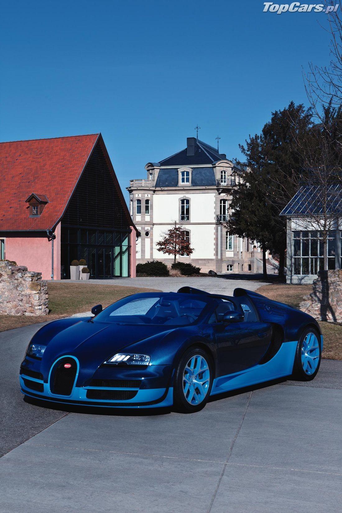bugatti veyron grand sport vitesse 05. Black Bedroom Furniture Sets. Home Design Ideas