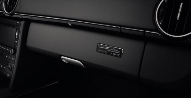 NIKE AIR MAX 95 SE WHEAT price €172.50 |