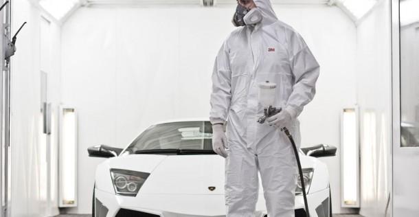 Lamborghini Murcielago JB Design