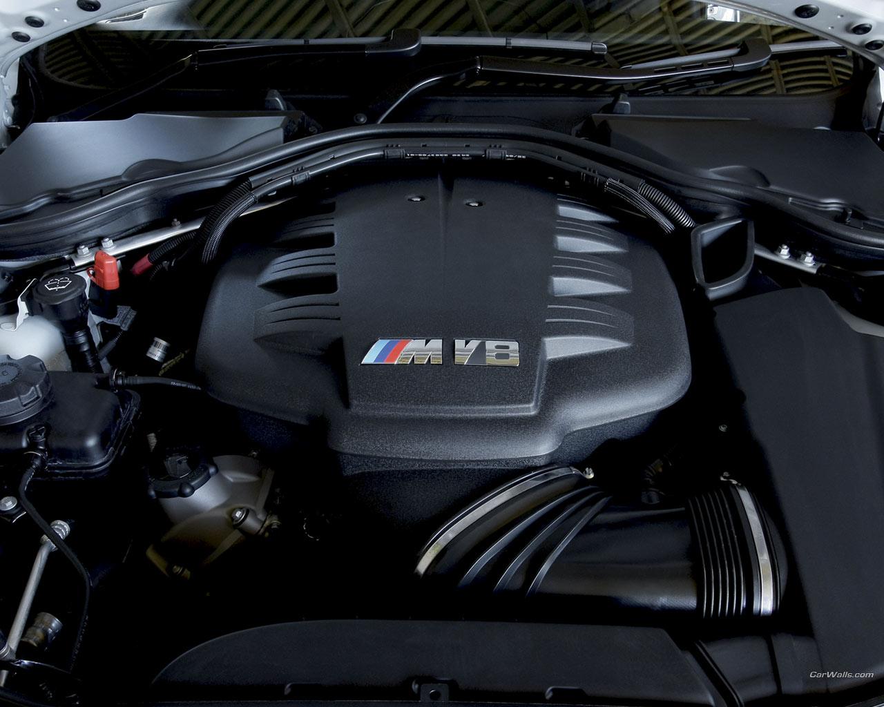 Bmw M3 1280x1024 B269 Tapety Na Pulpit Samochody