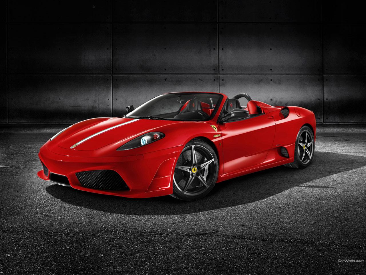 ?????????� ?�???�?? ???� Scuderia Ferrari