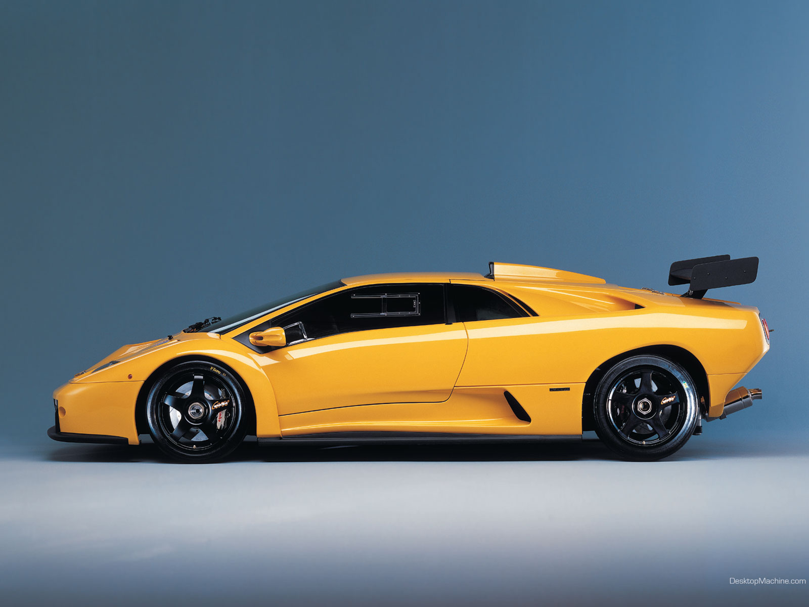 Lamborghini Diablo Gtr 1600x1200 B2 Tapety Na Pulpit