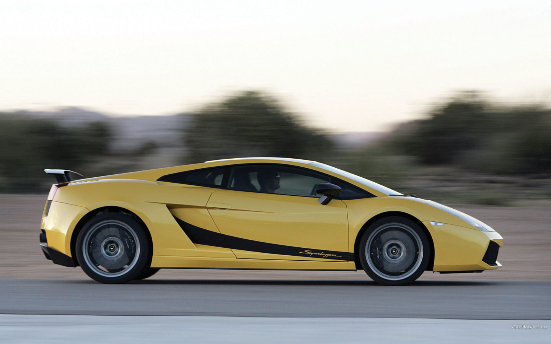 Lamborghini Gallardo Superleggera 1440x900 b21 - Tapety na ...