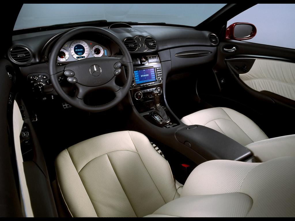 Mercedes Benz Clk Cdi Deska Rozdzielcza X on 2005 Bentley Continental Gt