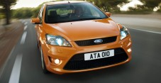 Ford Focus ST